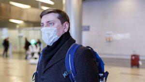 Coronavirus,Quali sanzioni per datore di lavoro che non rispetta le regole?