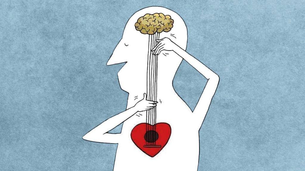 """In questa emergenza dovuto al Covid-19 e la musica l'unica arma che ci solleva: """"La musica è la poesia dell'aria"""""""