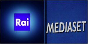 Programmi televisivi dal 9 al 15