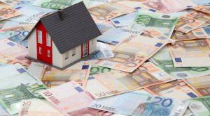 Come funziona la sospensione delle rate per mutui e finanziamenti ?