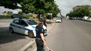 Milano, autocertificazioni: false dichiarazioni denunciate più di 300 persone