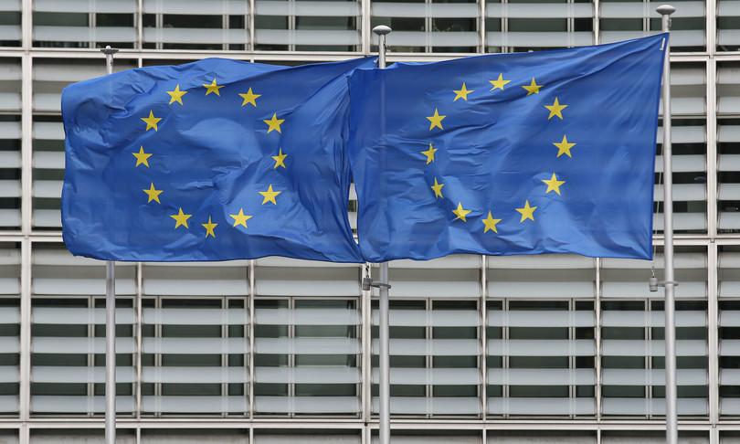 EUROGRUPPO: trovato l'accordo