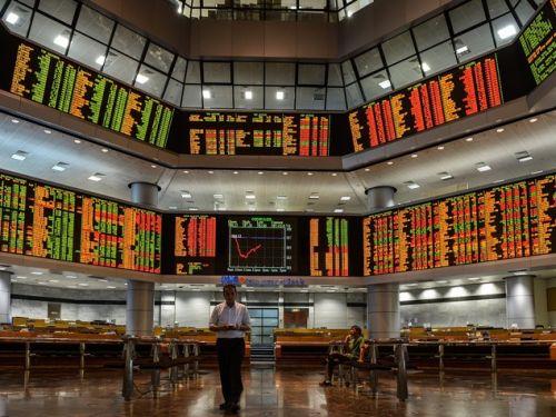Borsa di Tokyo: in rialzo.