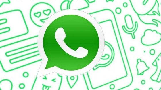 Whatsapp limita ancora la condivisione dei messaggi