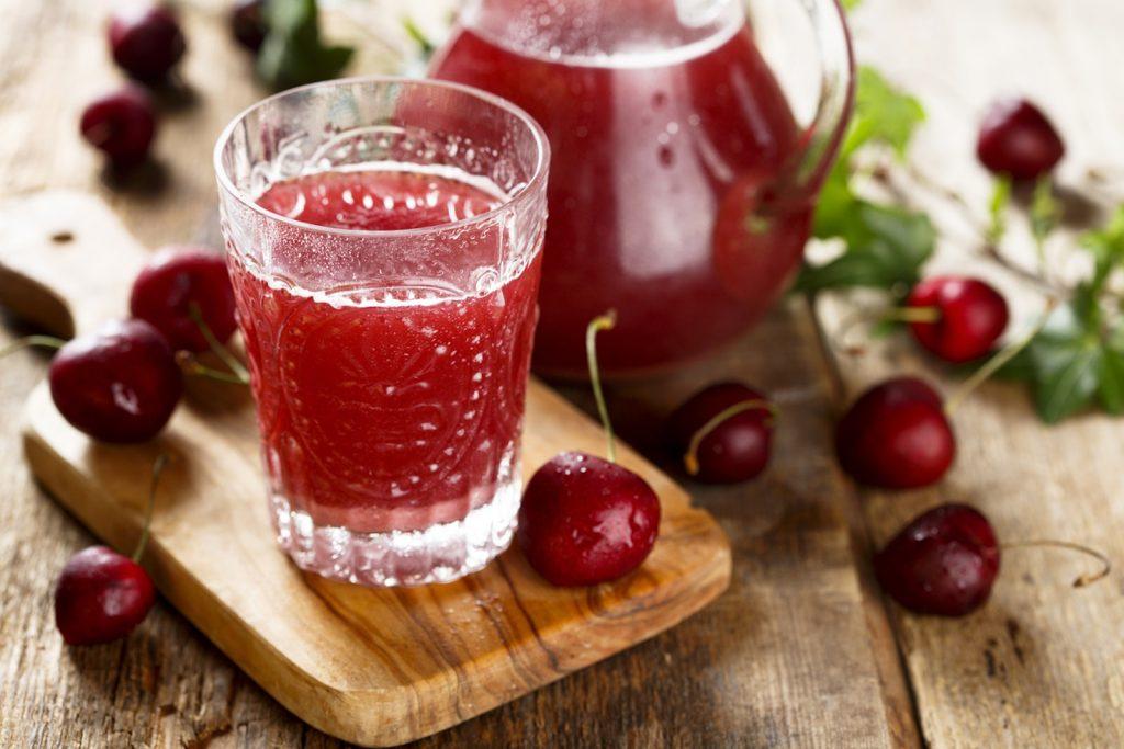 Ecco le bevande che fanno bene alla salute