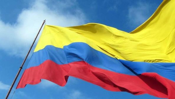 Colombia diventato 37esimo Paese dell'OCSE