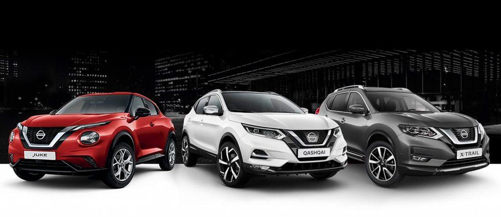 Covid19,Nissan: fianco a fianco ai clienti, ecco cosa offriranno.