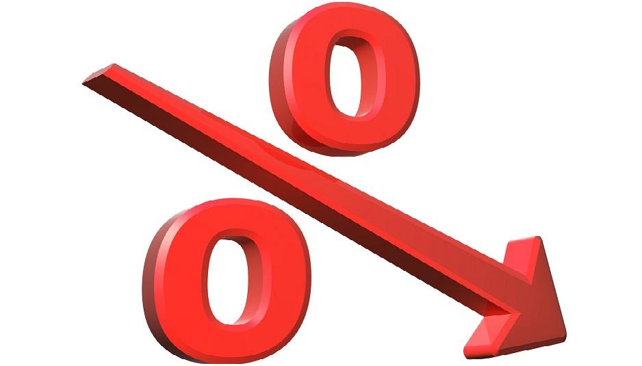 Covid19, Cina: La PBOC taglia i tassi d'interesse sui finanziamenti