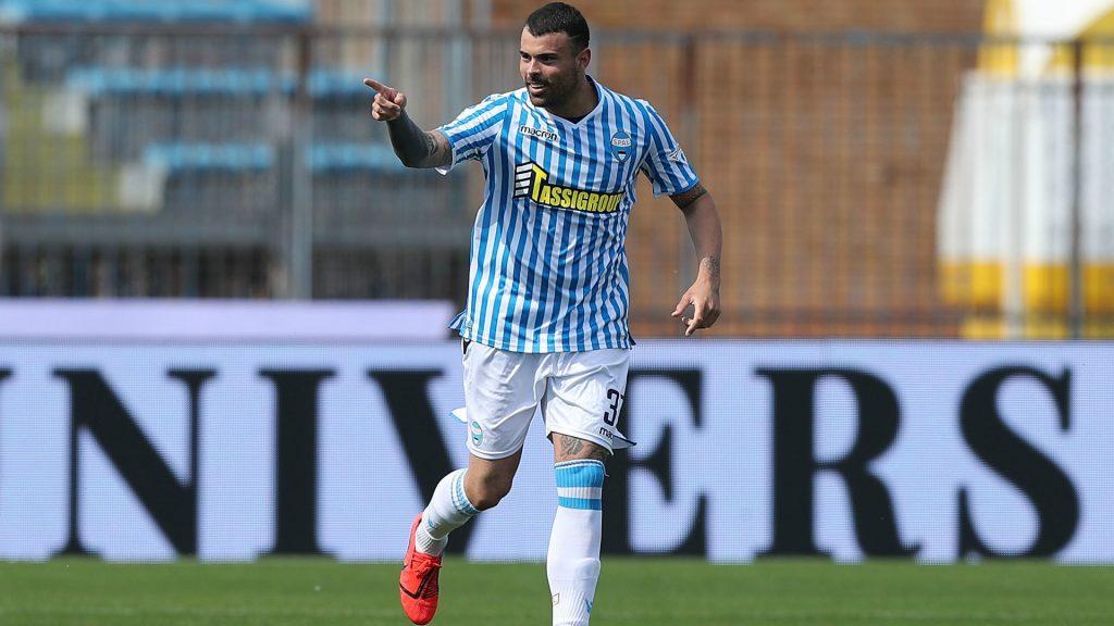 """Andrea Petagna al Napoli: """"E' l'occasione più importante della mi vita"""""""