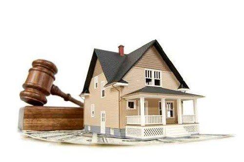 """Covid19: si può sospendere """"l'Ordine liberazione casa venduta all'asta""""?"""