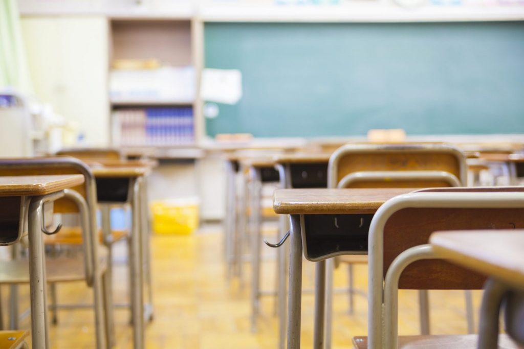 Coronavirus,novo decreto scuola: le principali novità