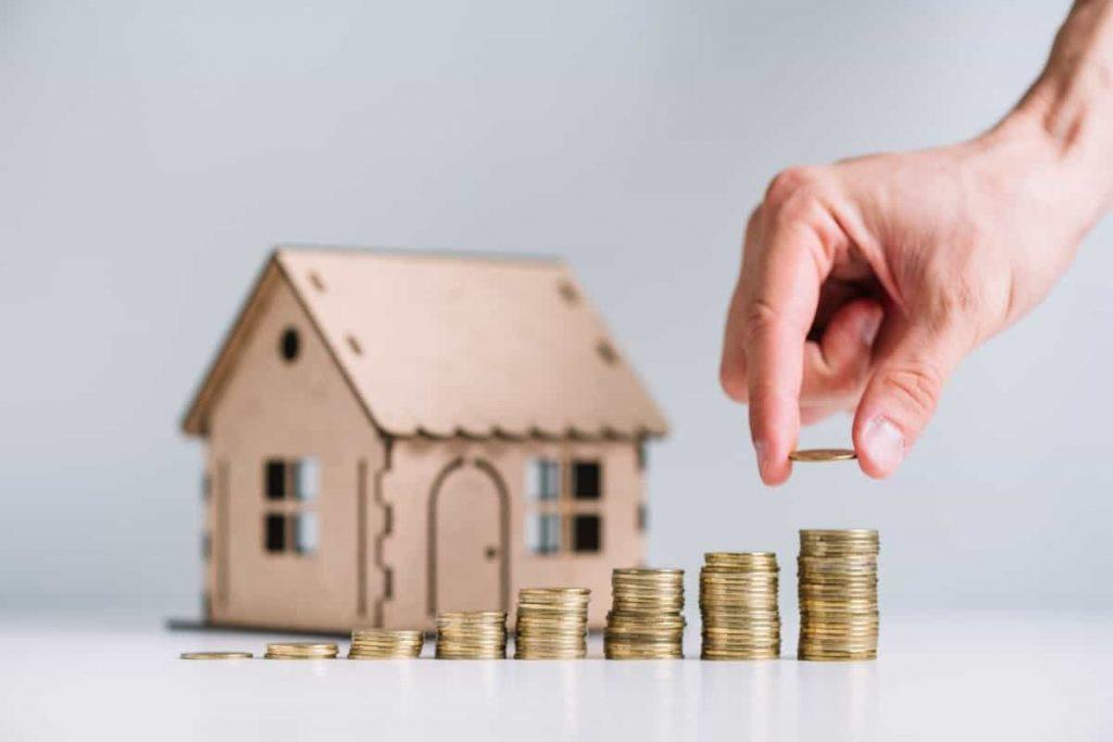 Quali sono le condizioni per la sospensione del pagamento delle rate del mutuo per l'acquisto della prima casa?