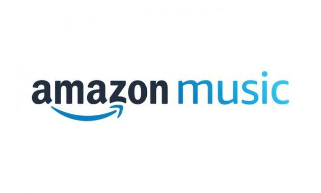 Covid19: Amazon inserisce gratuitamente il servizio di musica