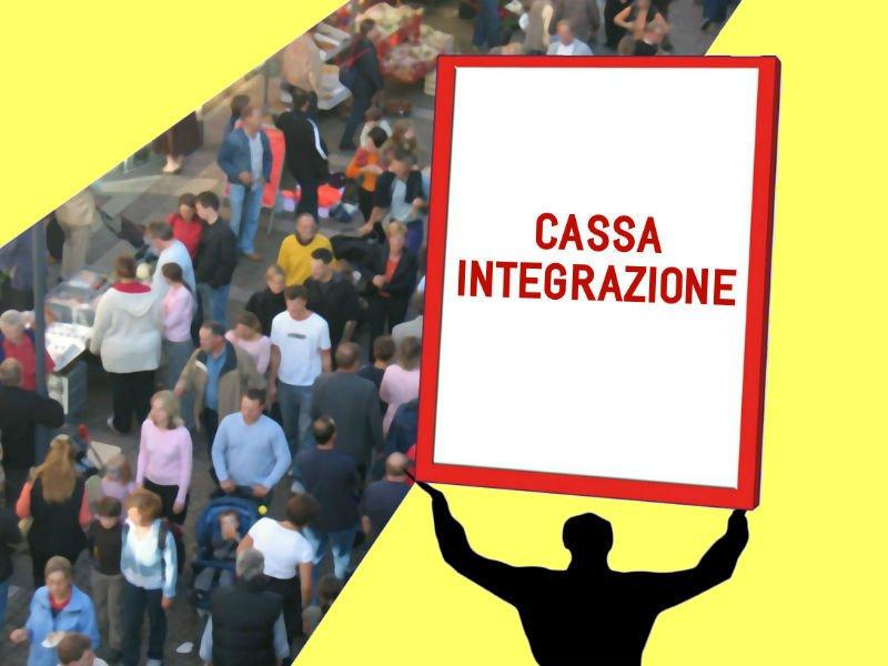 """Cassa integrazione ordinaria con causale """"COVID-19 nazionale"""". Chi può fare domanda"""