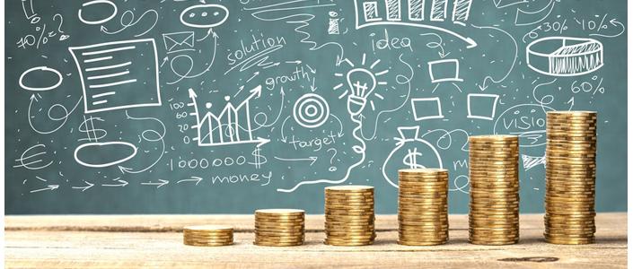 Microcredito: quali sono le iniziati previste?Che importo massimo si può ricevere?