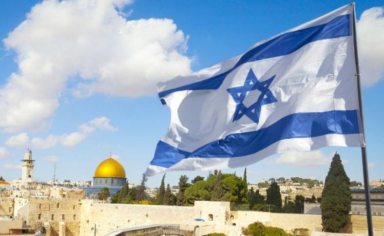 Israele: una delle mete più visitata