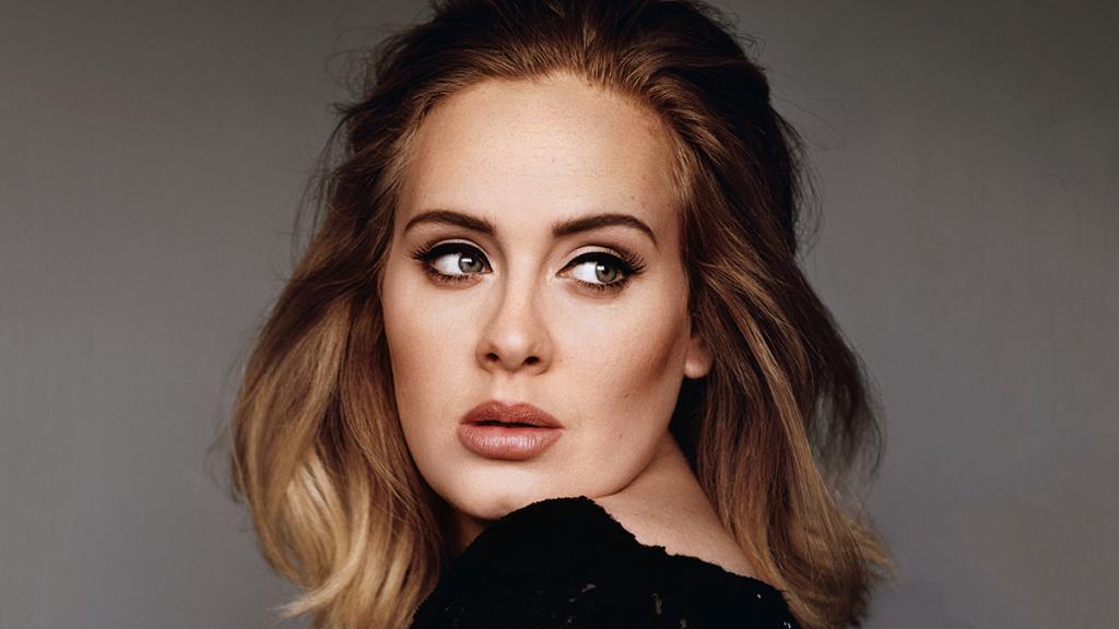Covid19: rinvio album di Adele?