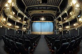 Covid19, Il Centro Teatrale Bresciano offre degli spettacoli