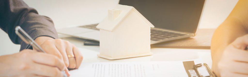 Come funzionano le esecuzioni immobiliari-mobiliari durante la sospensione da covid 19?