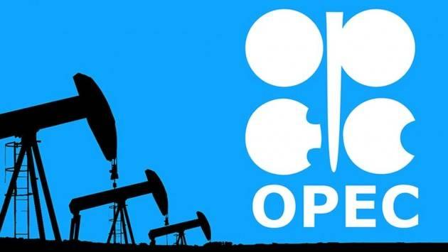 OPEC: raggiunto un accordo per mettere fine alla guerra dei prezzi