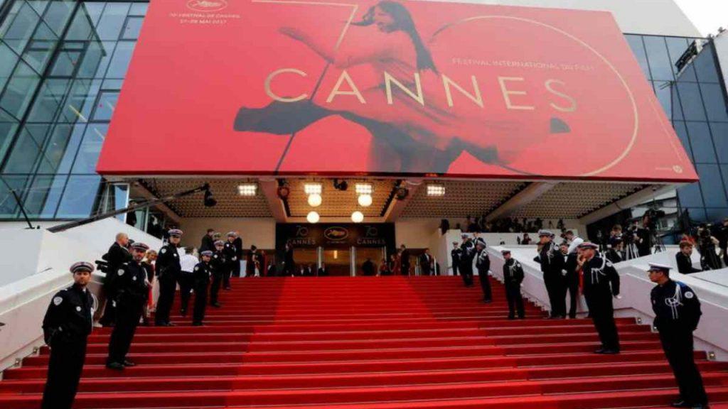 Possibile collaborazione tra il Festival di Cannes e quello di Venezia?