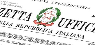 """Cosa contiente il Decreto legge n°23 detto """"decreto Liquidità"""""""