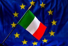 Tutto quello che ha fatto l'Europa nell'emergenza, senza che ce ne ...