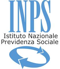 INPS: precisazioni sulle indennità 600 euro erogate dalle Casse previdenziali private.