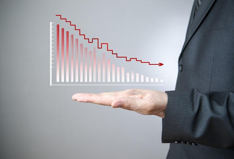 Regolamento giuridico delle insolvenze transboundarie in Russia: problemi e prospettivi per lo sviluppo