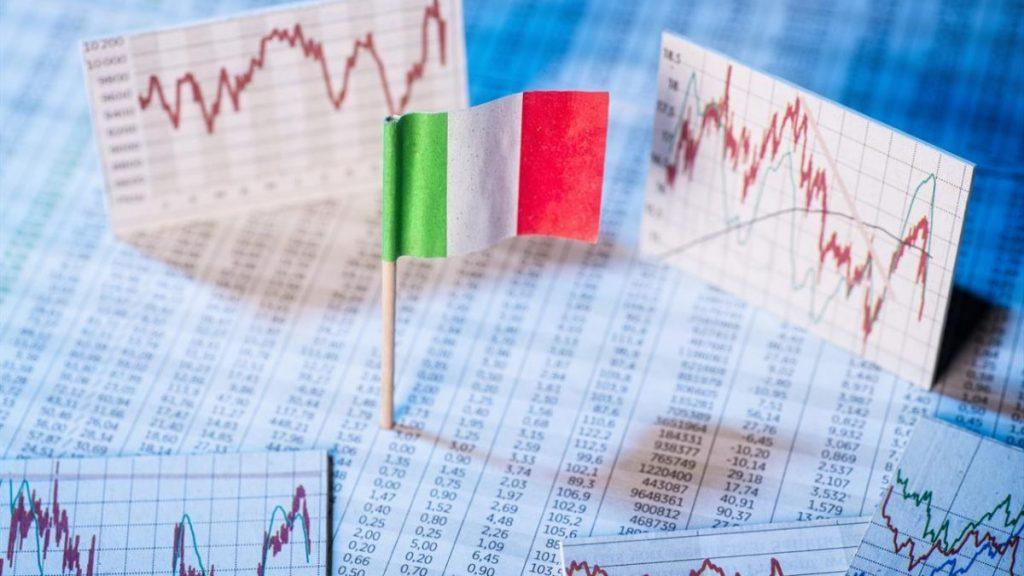 Covid19: Quando si solleverà l'economia italiana?