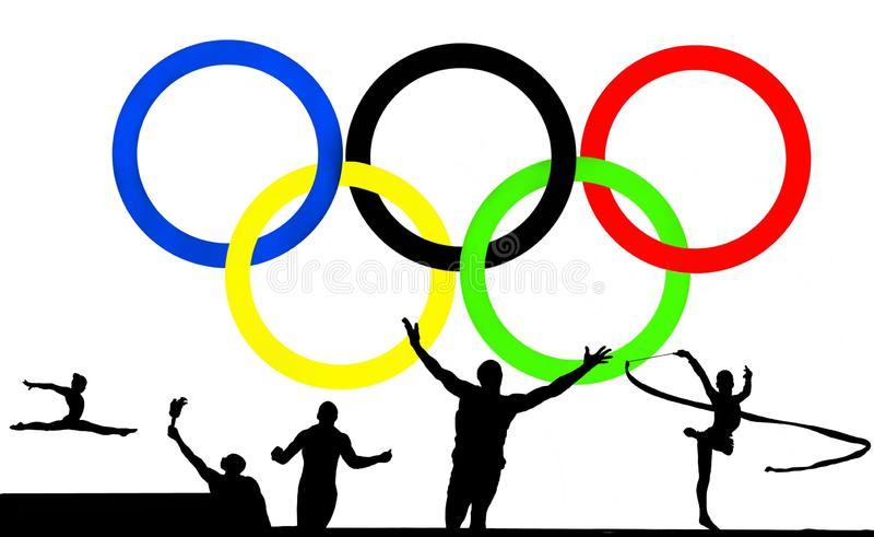 Covid19: Giochi Olimpici 2021, rimandati?