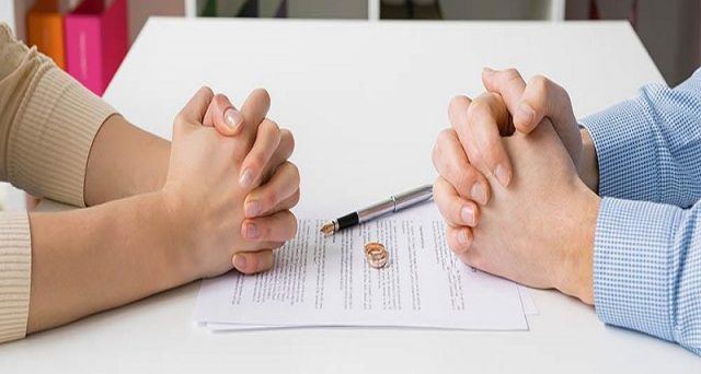 Covid19: si può non versare l'assegno di mantenimento?