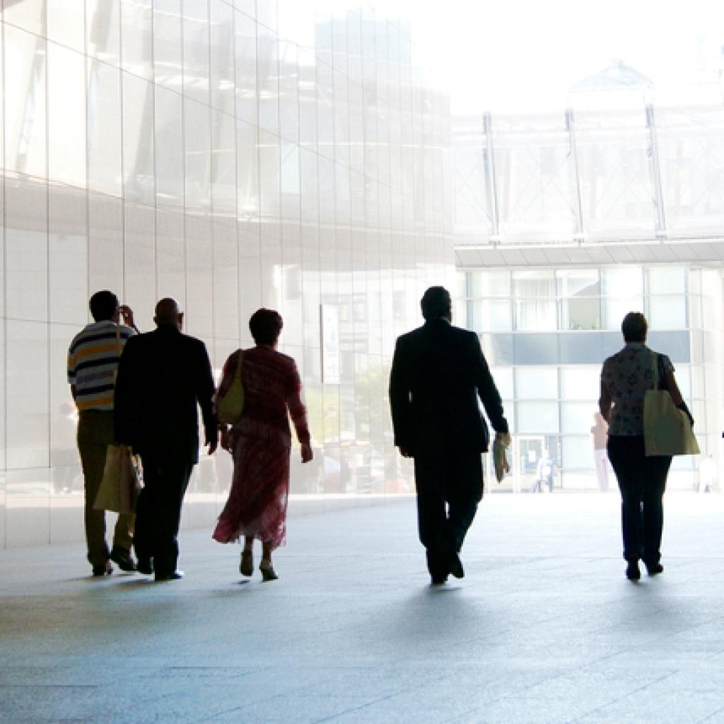 Come funziona il riconoscimento delle qualifiche professionali estere in Italia ?