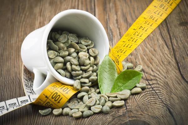 Caffè verde: proprietà, benefici e curiosità