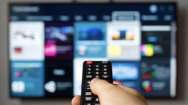 Programmazione televisiva da lunedì 27 a venerdì 30 aprile