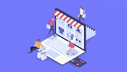 L' AIACE ha creato un sito web per i Consumatori: ecco tutto quello ce c'è da sapere.