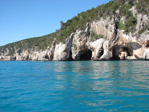 Toscana: ecco le 'perle' del Mar Tirreno