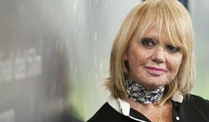 """Rita Pavone presenta """"raRità"""""""