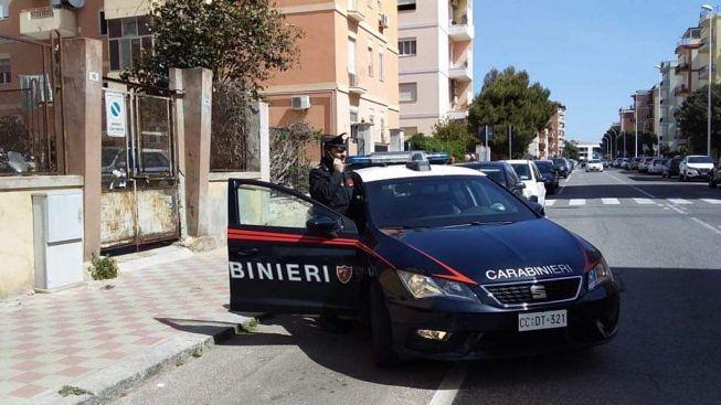Cagliari: giovani arrestati per l'abuso di sostanze pericolose