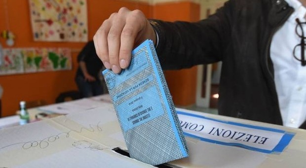 ok alle election day: decisa la data