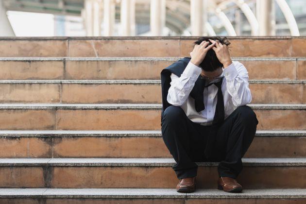Covid19: Nel Napoletano un imprenditore si toglie la vita