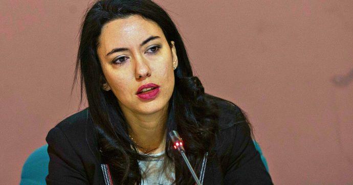 Ministro Azzolina, scuola: 'Per settembre stiamo lavorando su più opzioni possibili'