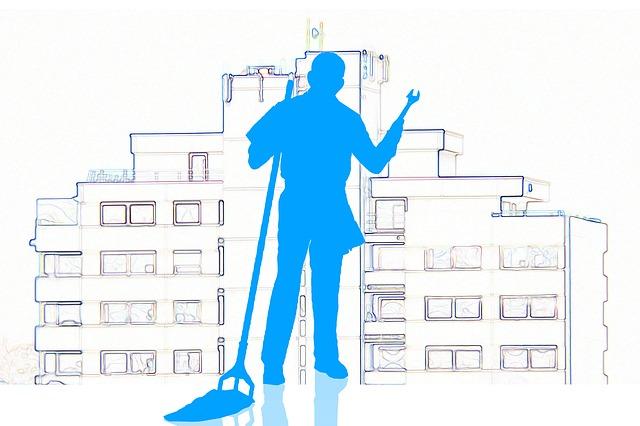 Covid19, Disinfezione e Sanificazione: quali requisiti devono avere le ditte di pulizie per procedere?