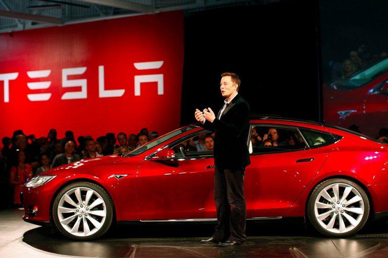 Covid19, California: Tesla pronto a far ripartire le attività 'a costo di esser arrestato'