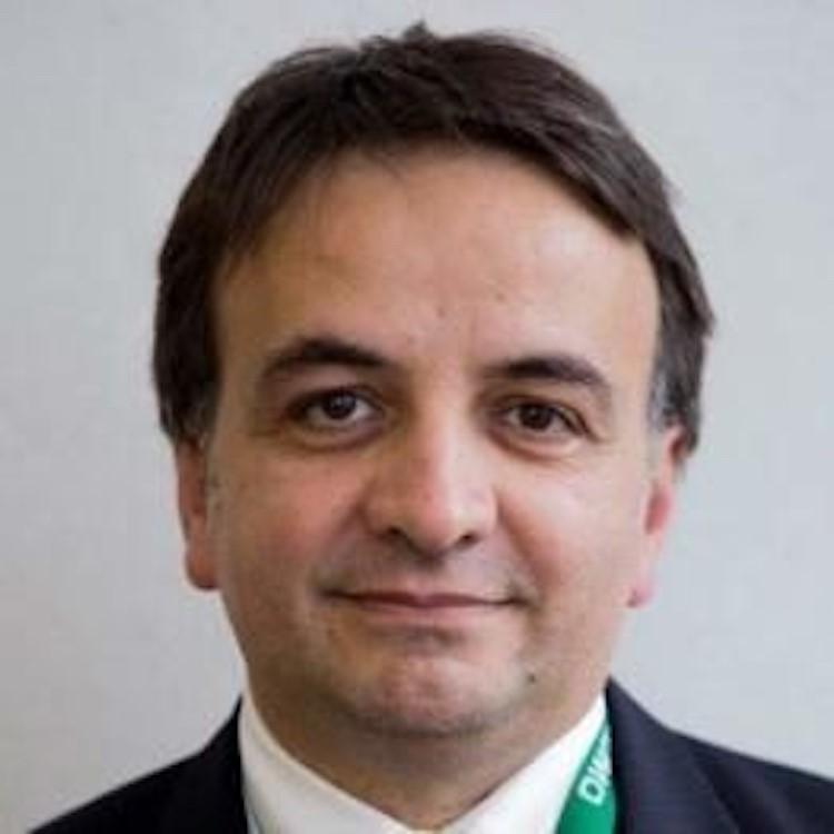 Lockdown: 30% di angioplastica in meno, Campania a rischio cuore