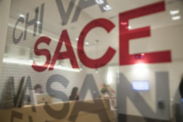 Quali requisiti per il prestito imprese  garantito dalla Sace ?