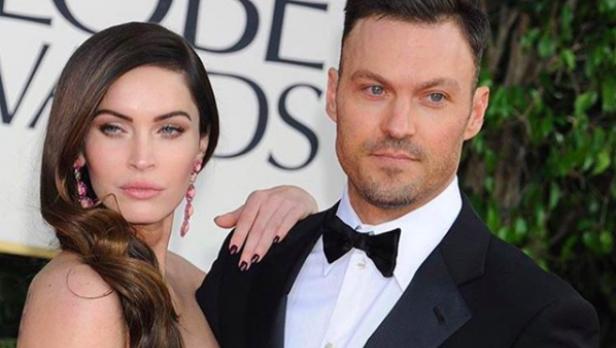 Austin Green e Megan Fox hanno divorziato?