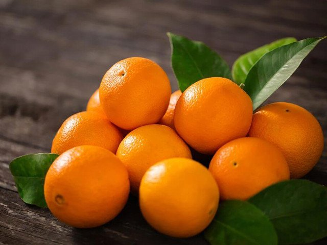 """L'arancia: benefici e curiosità"