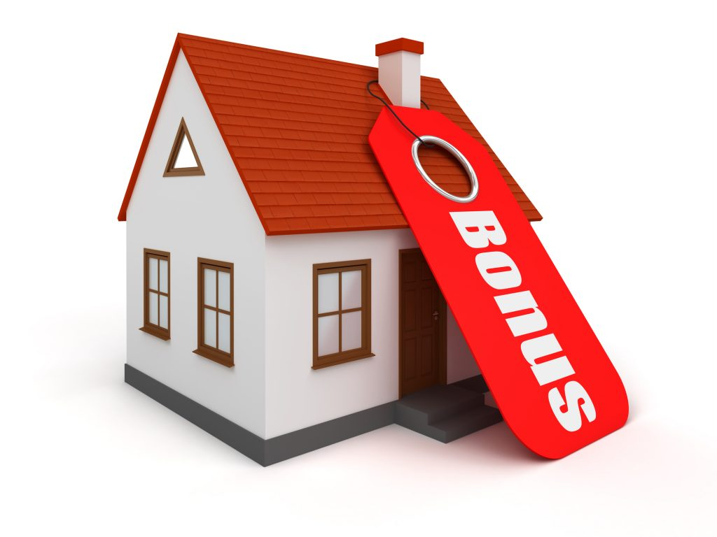 Quali bonus per ristrutturare casa ?