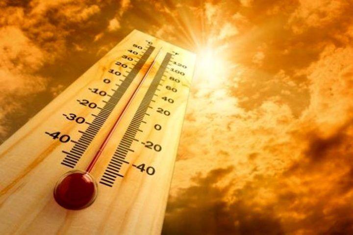 Meteo weekend: ancora caldo. Da lunedì cambierà.
